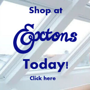 Extons Roofing Supplies