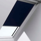 VELUX Old Style DKL Blackout Blinds