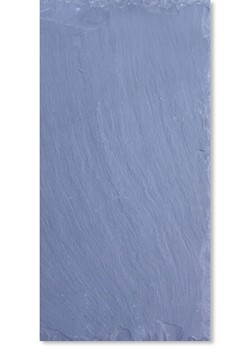 Welsh Penrhyn Heather Blue Slate