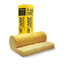 Isover Spacesaver Loft Insulation