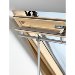 VELUX Old Style ZCT 200 Opening Rod