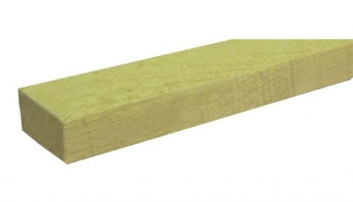 19 x 38mm Tanalised Roofing Batten