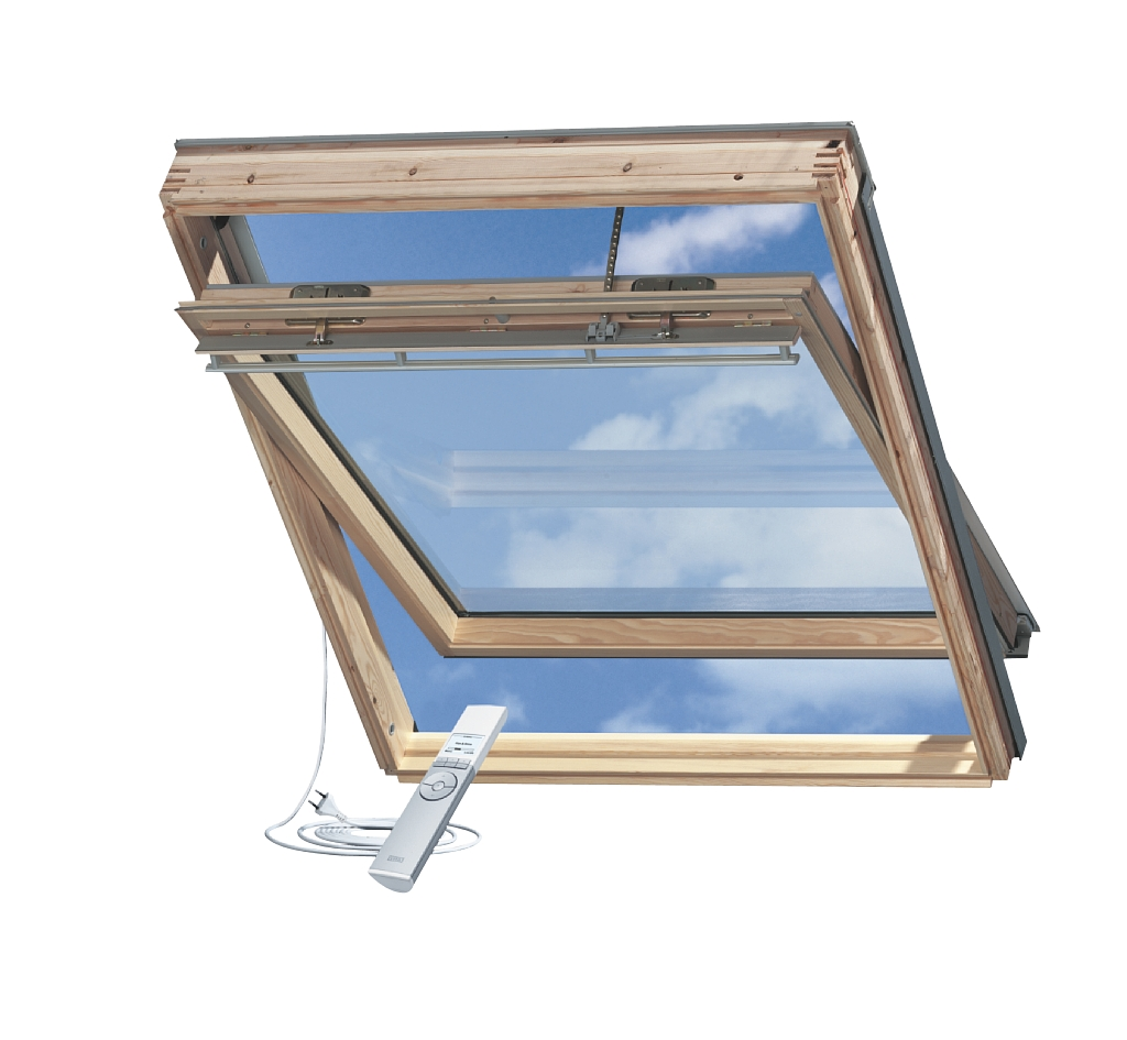 velux integra prix top roof window velux ggl extra low energy pine finish with ggl mk with. Black Bedroom Furniture Sets. Home Design Ideas