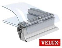 Velux CVP Manual Opening Flat Roof Windows