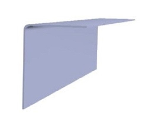 GRP 75 x 75mm Internal / External Flashing Trim