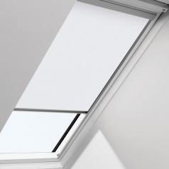 VELUX Old Style RFL Roller Blinds