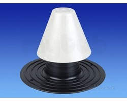 Osma Flat Roof Breather Vent