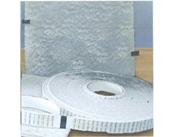Castle Composites Soft Shims / Packers
