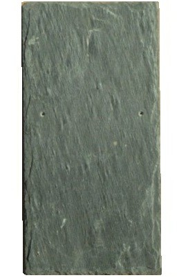 Burlington Westmoreland Green Slate