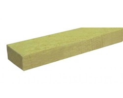 50 x 25mm Tanalised Roofing Batten