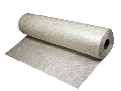 RES-TEC FLEXITEC CHOPPED STRAND MAT FIBREGLASS - 225g