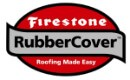 Firestone RubberCover
